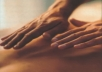 send a 30 minute reiki healing session with chakra balance