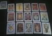 Do a 13 card Past Lives tarot reading!
